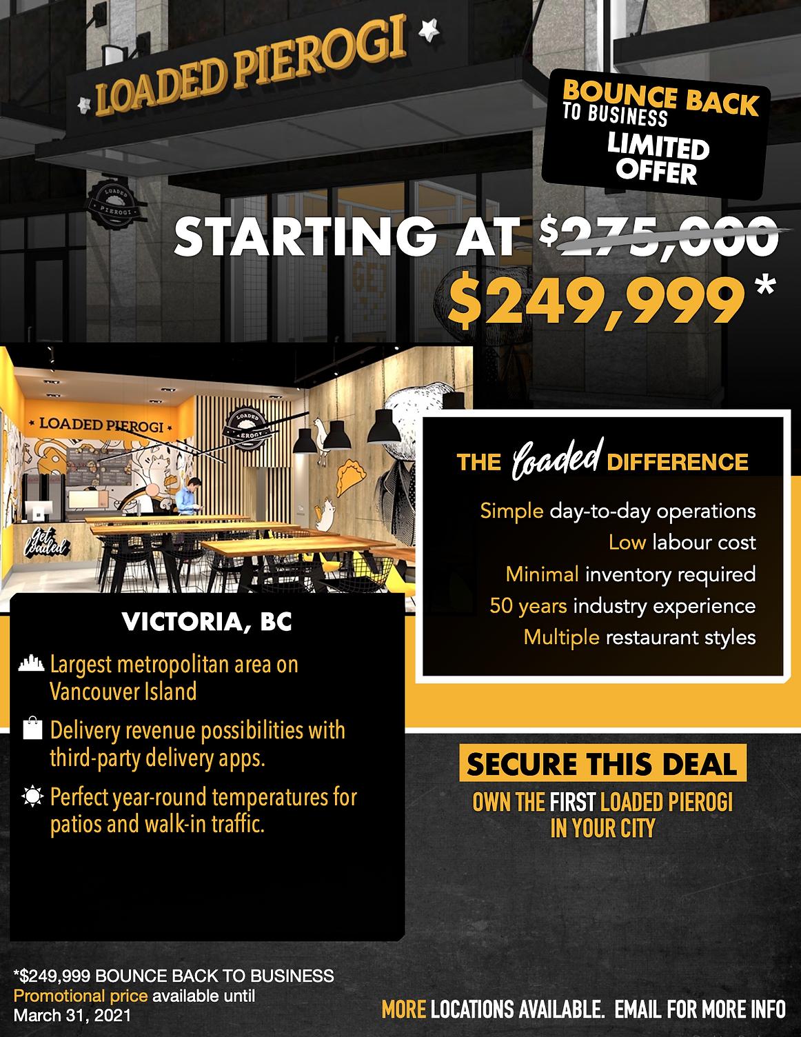 Sales Sheet - Victoria BC.png
