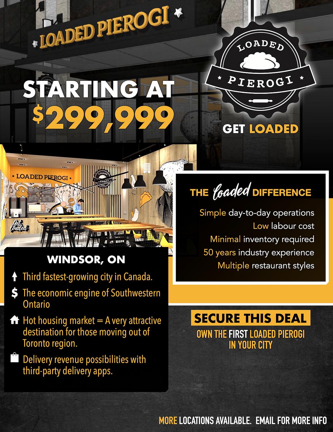 General Sales Sheet - windsor.png