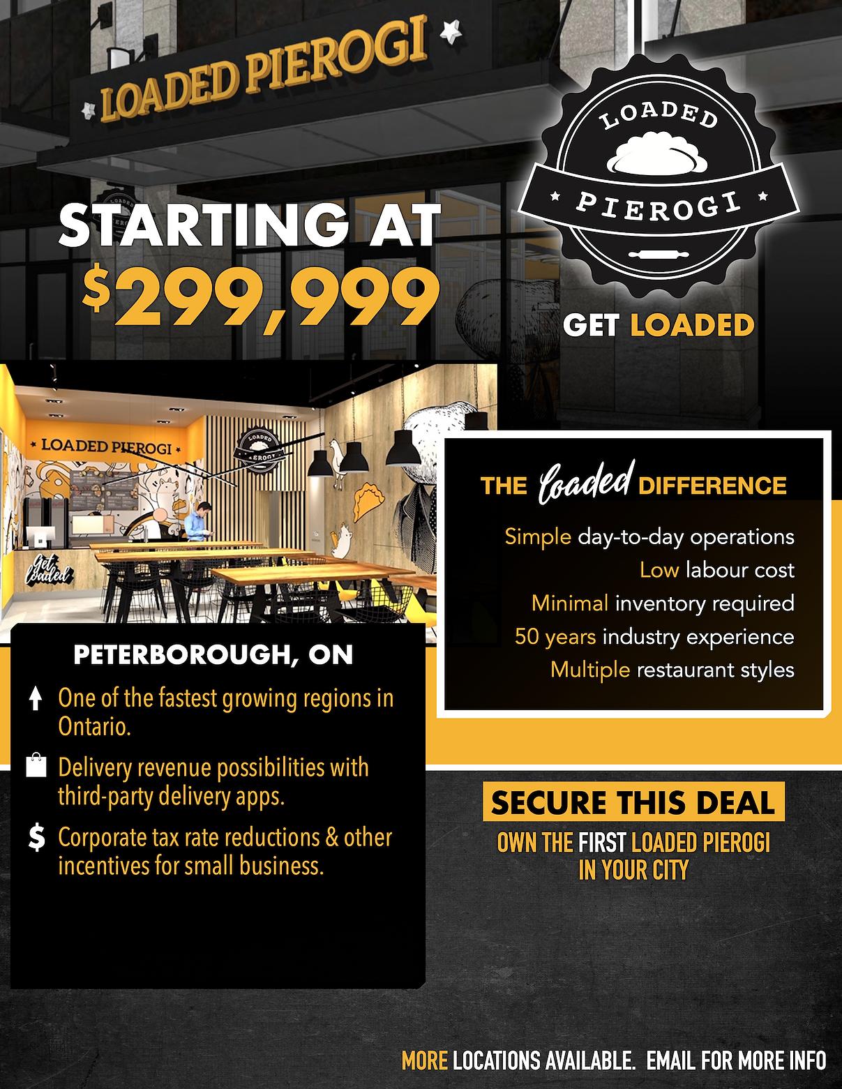 General Sales Sheet - peterborough.png