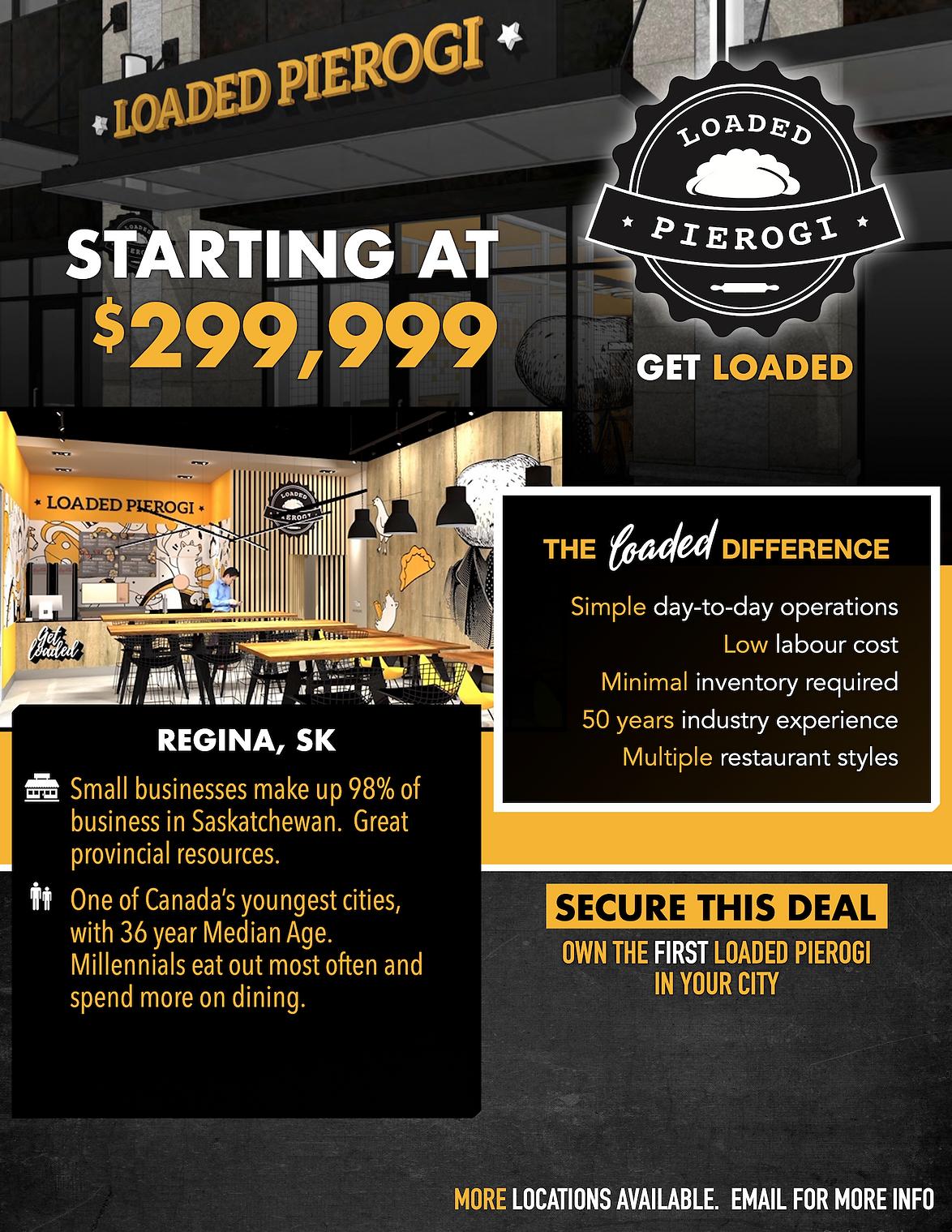 General Sales Sheet - Regina.png