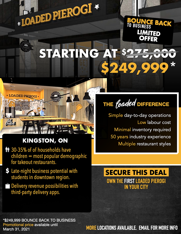 Sales Sheet - Kingston ON.png