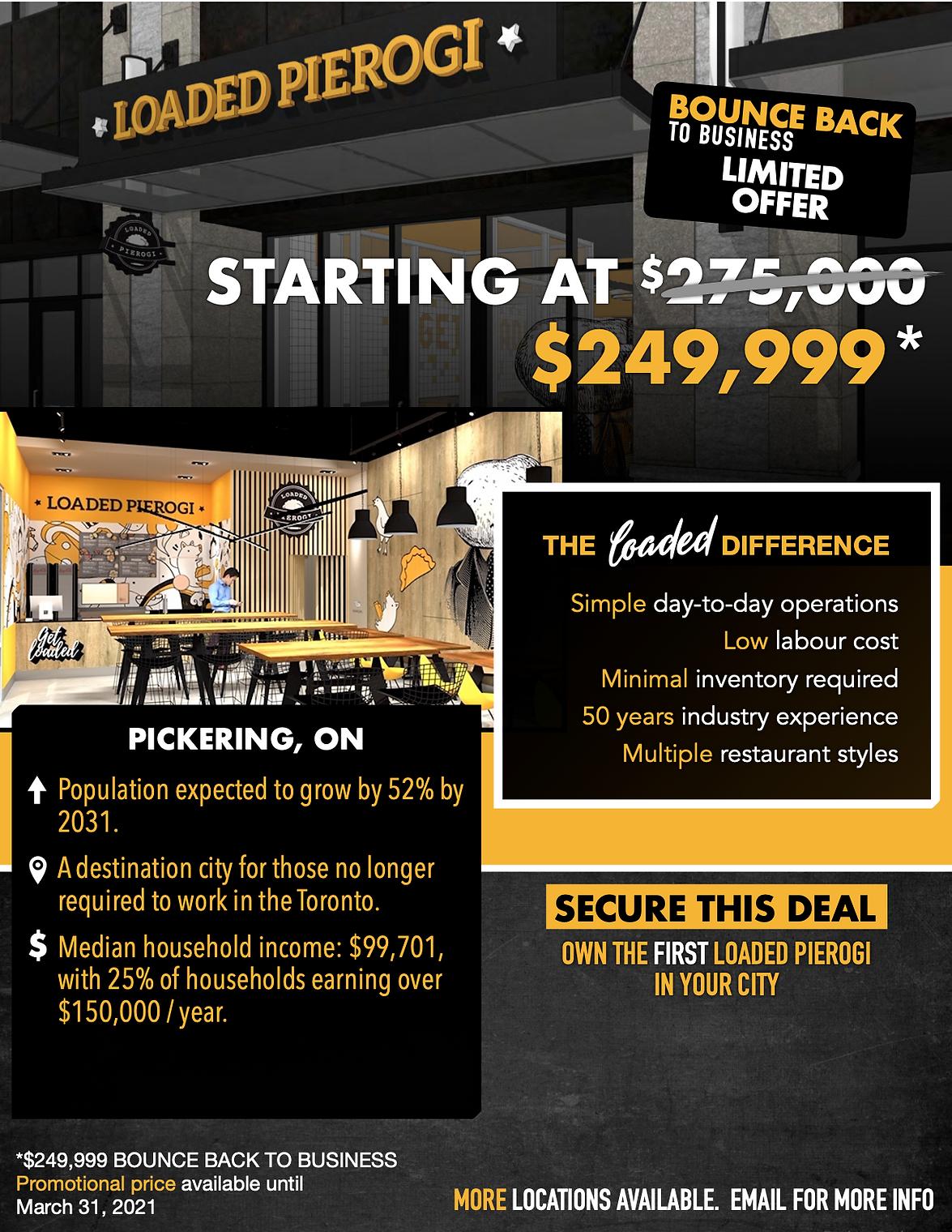 Sales Sheet - Pickering ON.png