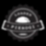 logo_pierogi-transparent_backg.png