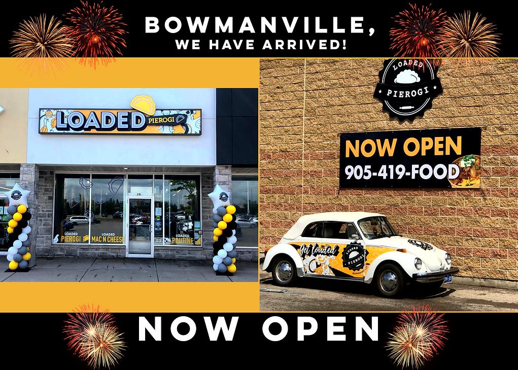 Bowmanville.png