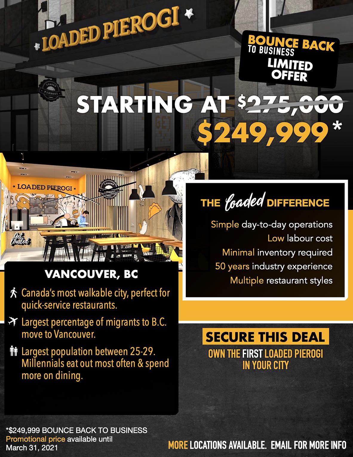 Sales Sheet - Vancouver BC.png