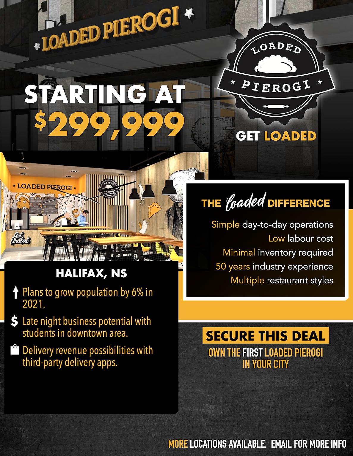 General Sales Sheet - Halifax.png