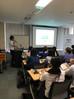 Dr. Amy YaskoプロトコールBasicセミナーを開催しました。