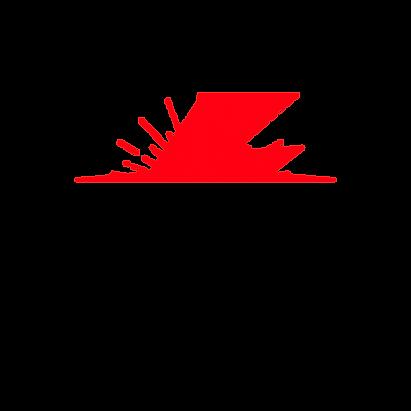 crossfit-logo-maker-a1086.png