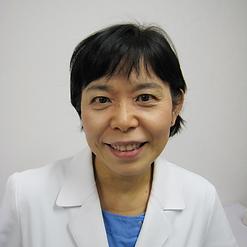 dr-yoko-201504.png