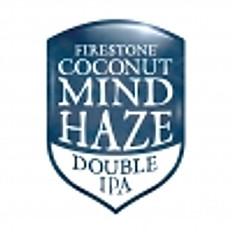 Firestone DBL Mind Haze Coconut