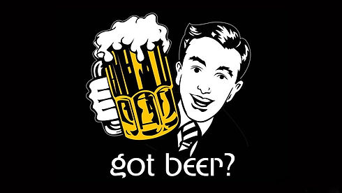 got beer.jpg