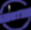 Copy of Logo_Purple.png