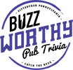 Copy of Logo_Purple.png