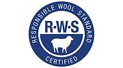 responsible-wool-standard-rws-logo-vecto