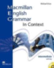 Включва CD-ROM с интерактивни упражнения за всеки урок с вградени възможности за търсене на специфични понятия и контекстуална лексика