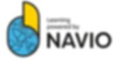 Navio.png