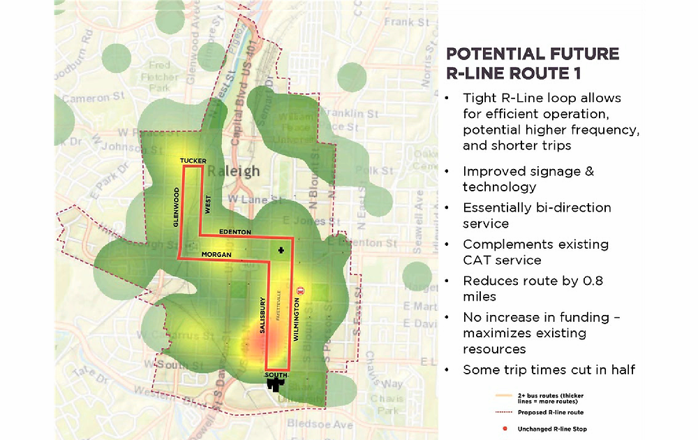 R Line future 1.png