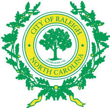 Raleigh Proposes Property Tax Increases!
