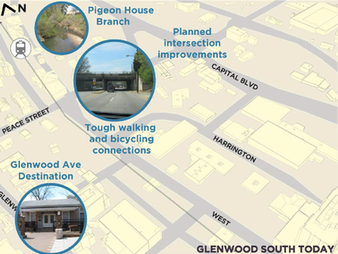 Part 3: Glenwood South Redevelopment