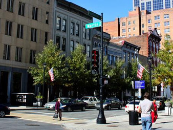 Downtown Raleigh's 3rd Quarter Development Report is Here!