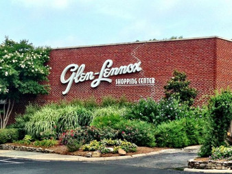 Chapel Hill Glenn Lennox Development Agreement Finally Approved!