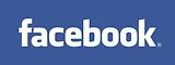 Facebook word.png