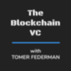 The Blockchain VC art cover.png