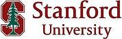 Stan logo.jpg