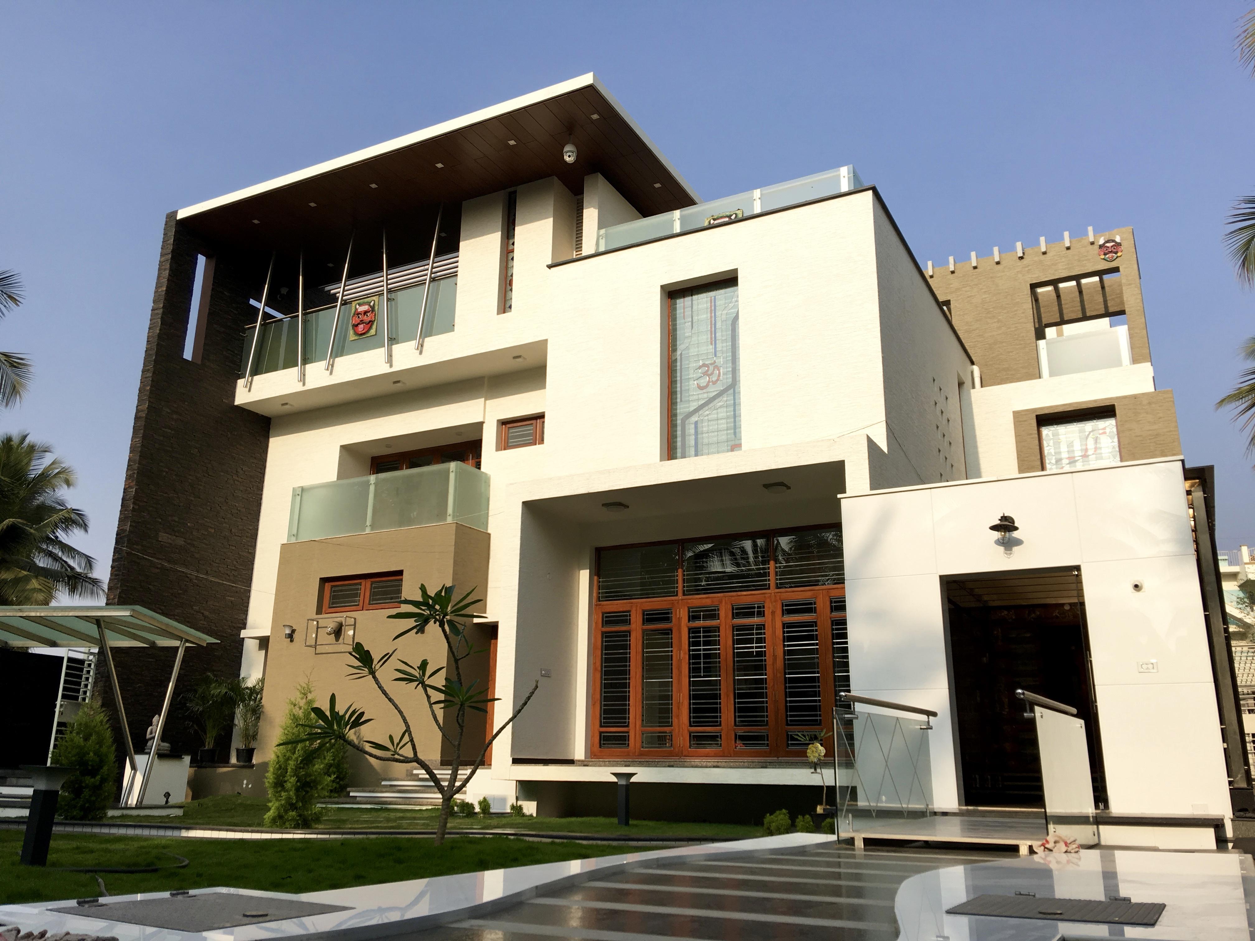 AVANTGARDE | ARCHITECTS| INTERIOR DESIGNERS|BUILDERS|AUSTIN
