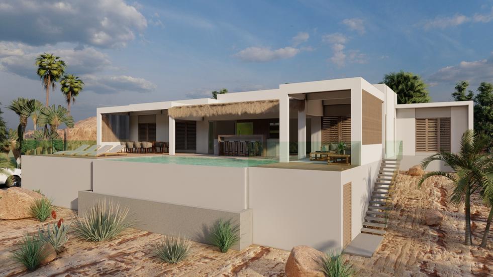 Steen Bouwadvies Bonaire Kralendijk Bouwen Architect Architectuur.png