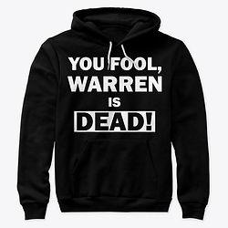 Warren Hoodie.jpeg