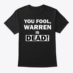 Warren Crew Tee.jpeg