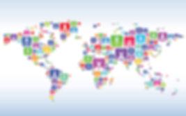 Adwords Analytics Google Ads SEM Digital Marketing Advertising Publicidad - Services