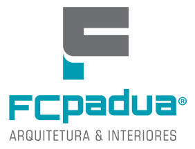 LogoFCpadua_TRANSP.png