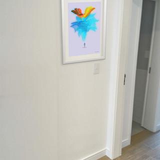 parede_corredor_quarto.jpg