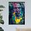 Thumbnail: Abstract People 01