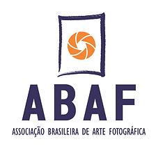 Logo_ABAF_V.png