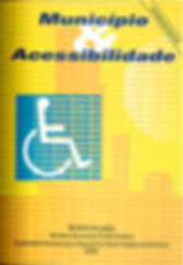 Manual Município & Acessibilidade