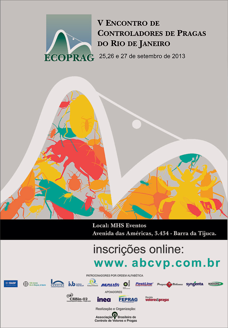 ABCVP - V ECOPRAG
