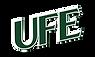 Trabalhos realizados para a UFE.