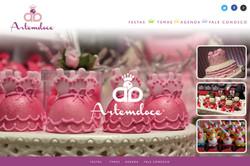 Artemdoce