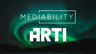 Arti+Mediability-lights.png