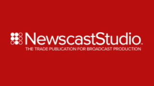 NewscastStudio_icon.png