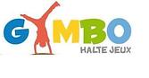 logo gymbo.png