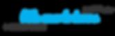 logo-ile-d88d0052.png