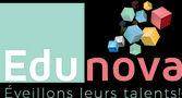 edunovama-logo-1559347704.jpg