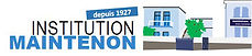 logo160.jpg