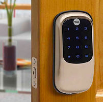 Yale-Real-Living_US15_Key-Free-Touchscreen-Deadbolt-copy.jpg