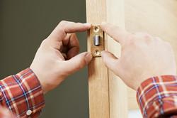 Lock-Installation.jpg