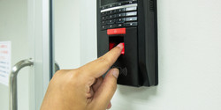 Biometric-Door-Lock-1.jpg